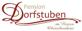 Pension Dorfstuben
